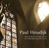 paul_houdijk_cd_001